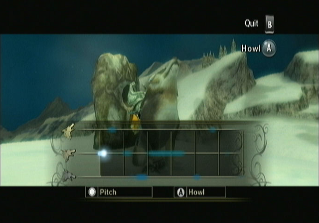 File:Wolf Link Howling.png