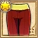 Hyrule Warriors Legends Fairy Clothing Chancellor's Trousers (Bottom).png