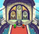 Hero's Trial