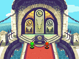 File:Hero's Trial Entrances.png