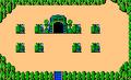Level 2 Entrance.png