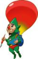 Tingle (Oracle of Ages).png