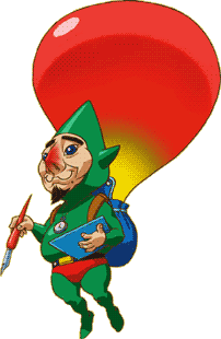 File:Tingle (Oracle of Ages).png