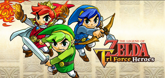 File:Tri Force Heroes Artwork.png