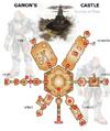 Inside Ganon's Castle Map.png