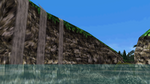 Waterfall Rapids.png