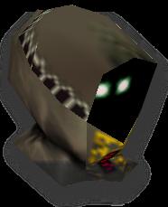 File:Garo's Mask.png