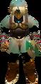 Fierce Deity Link 3D.png