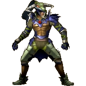 File:Hyrule Warriors Legends Volga Standard Outfit (Grand Travels - Byrne Recolor).png