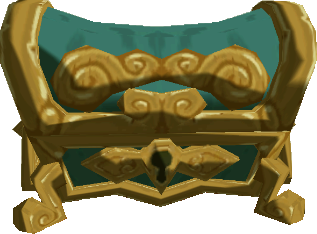 File:Big Treasure Chest (The Wind Waker).png