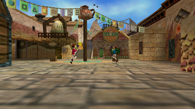 File:East Clock Town.png