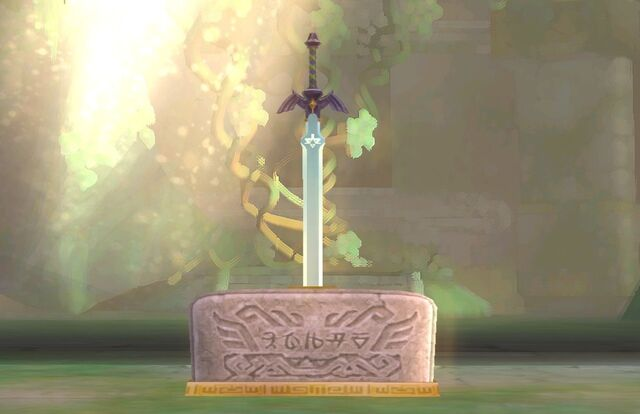 File:Master Sword (Sealed Temple).jpg