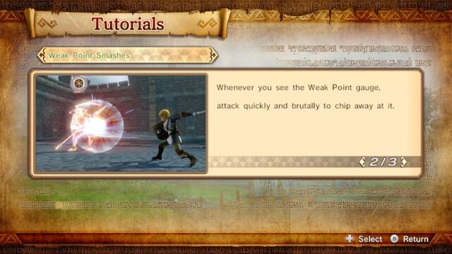 File:Hyrule Warriors Tutorials Weak Point Smashes Tutorial (2 of 3).jpg