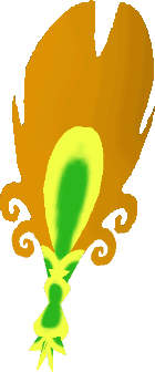File:Golden Feather.png