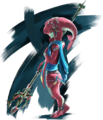 Mipha Artwork (Breath of the Wild).png