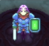 File:Purple Knight.png