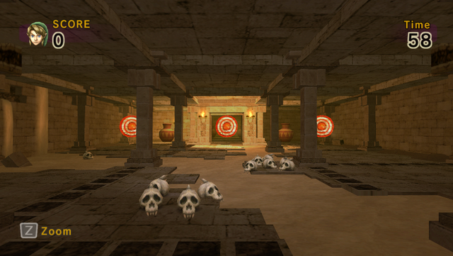 File:Underground Target Practice.png