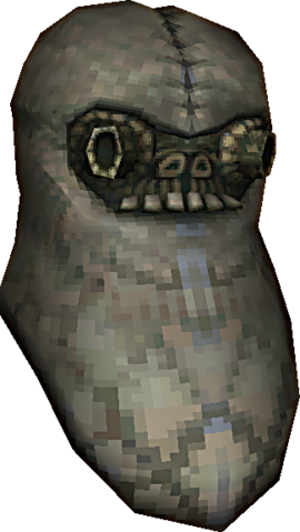 File:Twilight Princess Ashei Ashei's Yeti Mask (Render).png