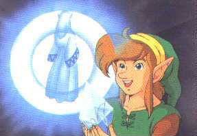 File:Crystal Artwork (A Link to the Past).png
