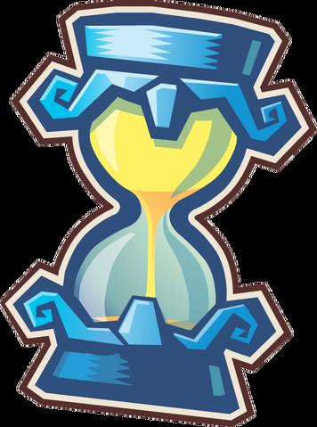 File:Phantom Hourglass.png