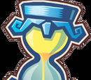 Phantom Hourglass