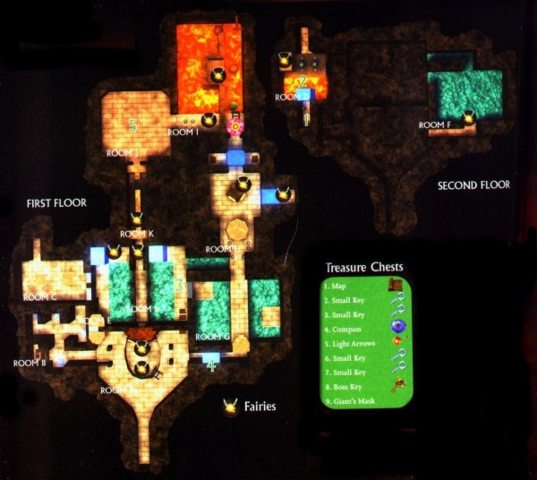 File:Stone Tower Temple Map.png
