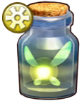 File:Hyrule Warriors Elemental Fairies Fairy of Light (Icon).png