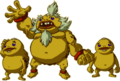 Gorons (Oracle of Ages).png