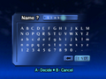 Name Registration (Ocarina of Time).png