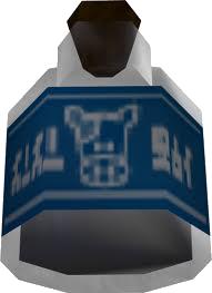 File:Lon Lon Milk (Ocarina of Time).png