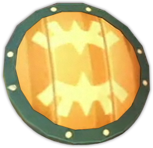 File:Banded Shield.png