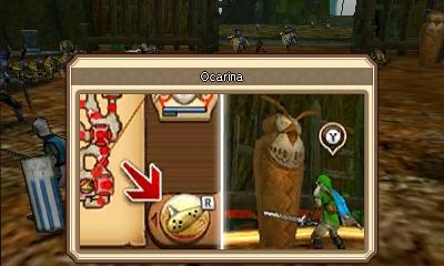 File:Hyrule Warriors Legends Tutorials Ocarina & Owl Statue Tutorial.png