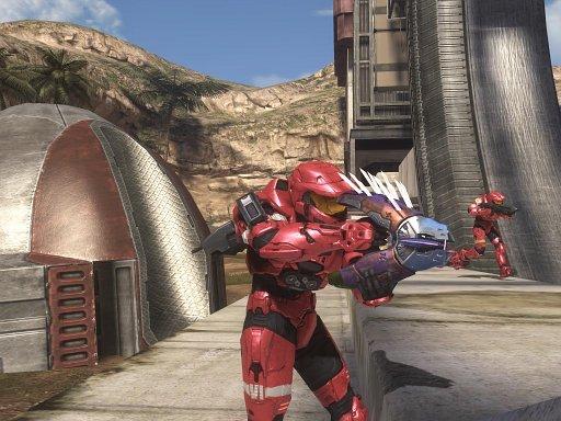 File:Halo team needler.jpg