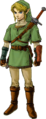 Link Artwork (Twilight Princess).png