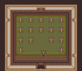 Treasure Chest Shop (A Link to the Past).png