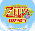 Oracle of Seasons Title Screen.png