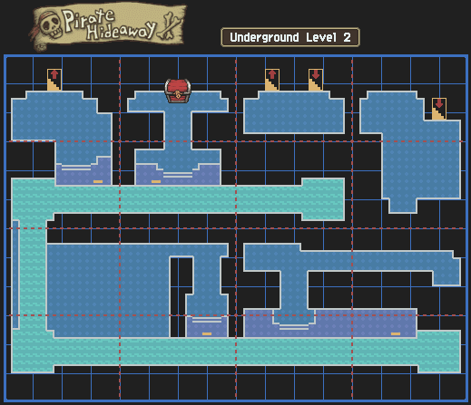 File:Pirate Hideaway Underground Level 2 Map With Chests.png