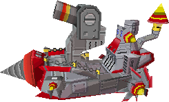 File:Iron (Ship Set).png