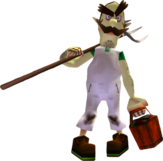 Fichier:Ingo (Ocarina of Time).png