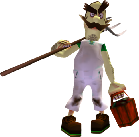 File:Ingo (Ocarina of Time).png