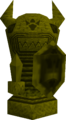 Armos Statue (Ocarina of Time).png