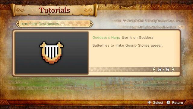 File:Hyrule Warriors Item Card Tutorial 8 of 8 Goddess's Harp WVW69ibYfsIjRYRwEG.jpg