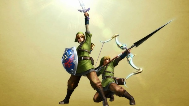File:Link (Monster Hunter Ultimate).jpg