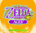 Oracle of Ages Title Screen.png