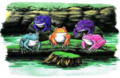 Fabulous Five Froggish Tenors.png