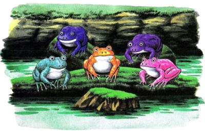 File:Fabulous Five Froggish Tenors.png