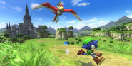 Sonic-Lost-World-26-mar-2014-1