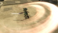 File:Great Spin Attack (Twilight Princess).png