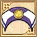 Hyrule Warriors Legends Fairy Clothing Royal Hood - Purple (Headgear).png