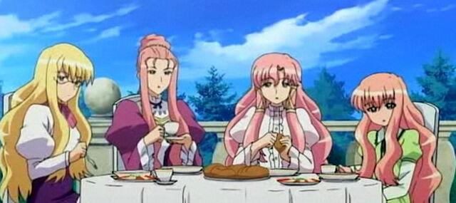 File:FutatsukiNoKishi-4-The Three Vallière Sisters-a.jpg